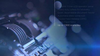 Canon DR-M260 small 5