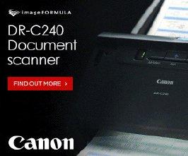 canon_drc240_002