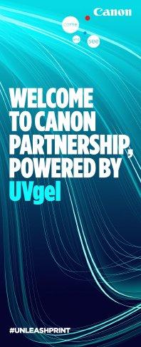 UVgel-Image12-Small