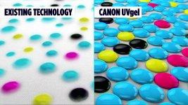 UVgel-Image5-Small