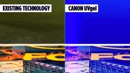 UVgel-Image6-Small