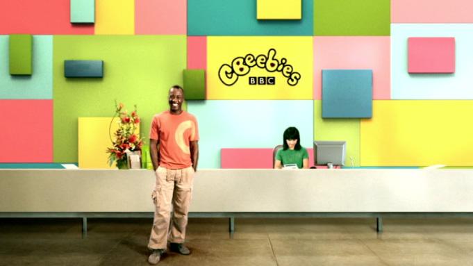 cbeebies  u2013 intro uk   direction    production