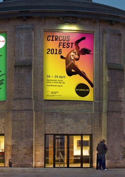 circus-fest-external-banner-close-up