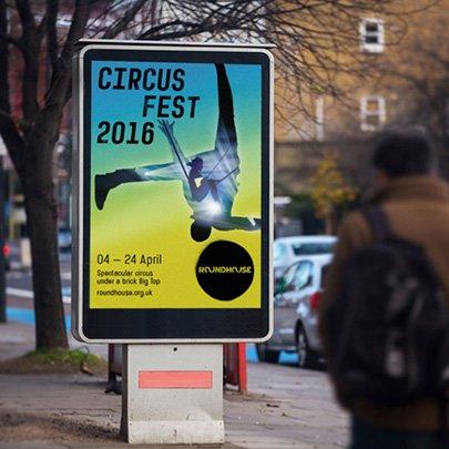 circus-fest-ooh-4-sheet