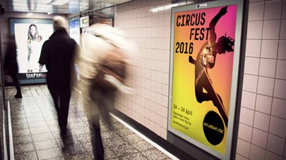 circus-fest-tube-poster