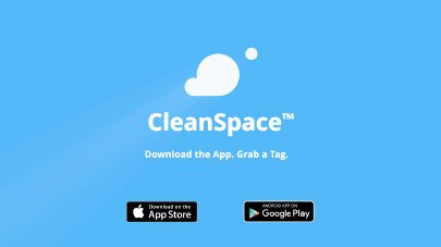 cleanspace_3