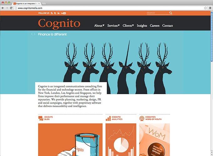 cognito_004