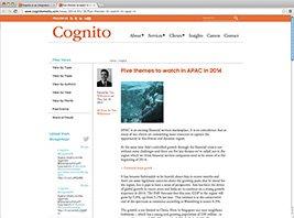 cognito_006