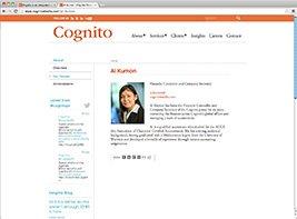 cognito_007