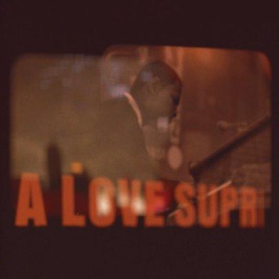 cdn1@coltrane-a-love-supreme/INTRO_JC_VIDEO_25secs_1x1_order_now.mp4