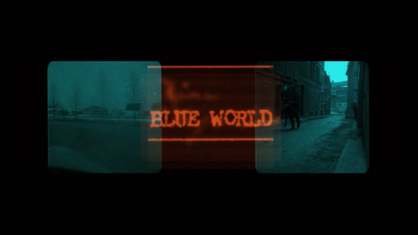 cdn1@coltrane-verve-records/Coltrane_BlueWorld_USUV71903401.mp4