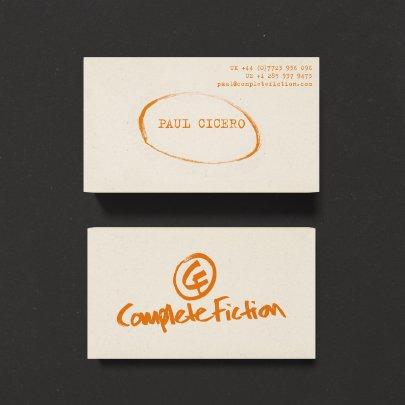 complete-fiction-standard-3