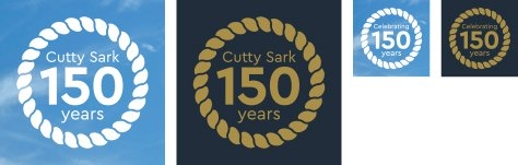 Cutty-Sark-150th-Marques-x4-474x151px