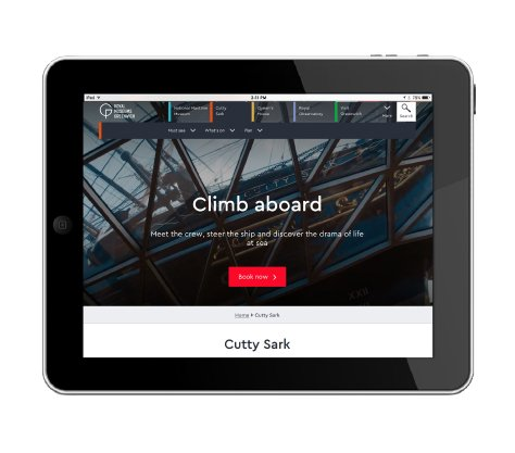 Cutty-Sark-Landing-Page-474x417px