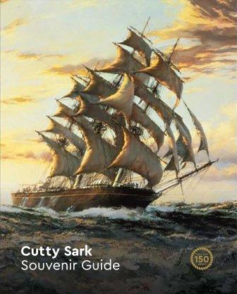 Cutty-Sark-Souvenir-Guide-336x417px