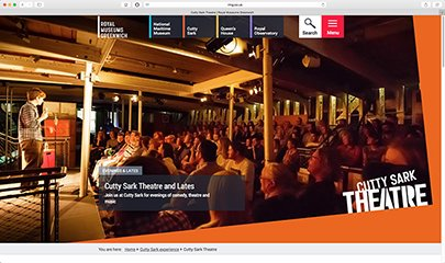 Cutty Sark Theatre website-405