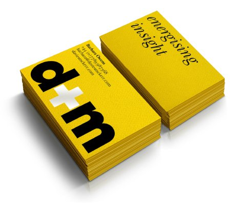 dm-business-cards-474x400px