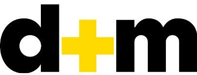 dm-logo-405x154px