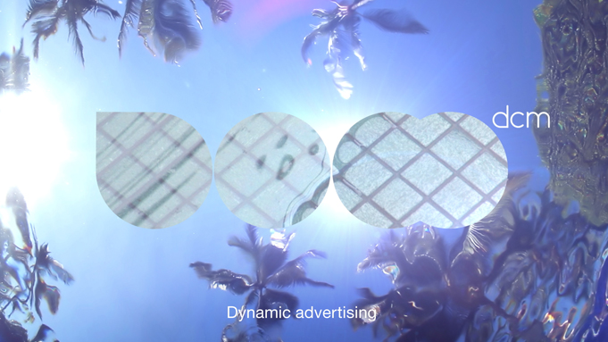http://vimeo.com/58709077