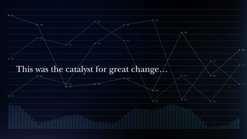 https://vimeo.com/194553008