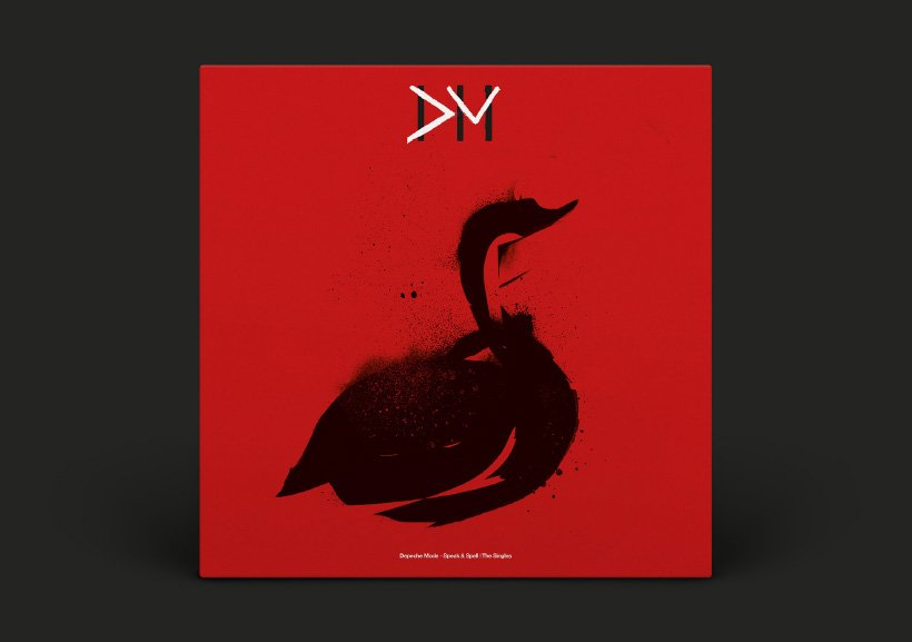 DepecheMode_SinglesBoxset_web1