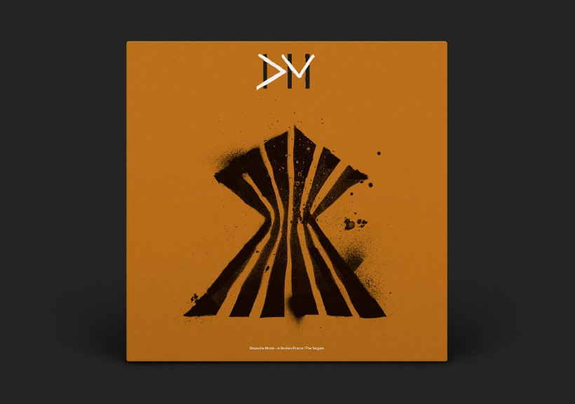 DepecheMode_SinglesBoxset_web2