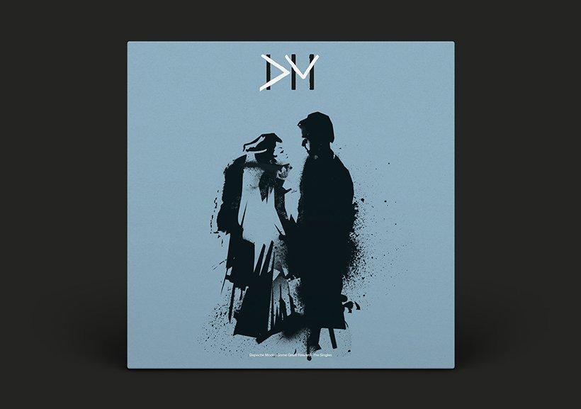 DepecheMode_SinglesBoxset_web3
