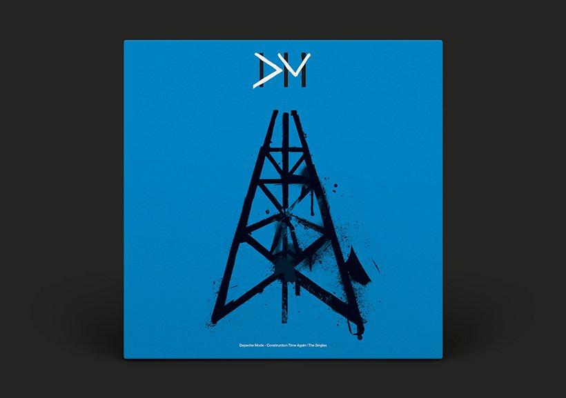 DepecheMode_SinglesBoxset_web4