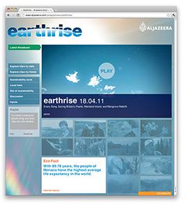 earthrise_01