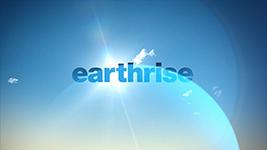 earthrise_04