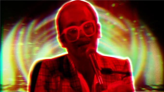 https://vimeo.com/45141695|cdn1@elton-john/Master_Elton_vs_Pnau_Sad_720.mp4