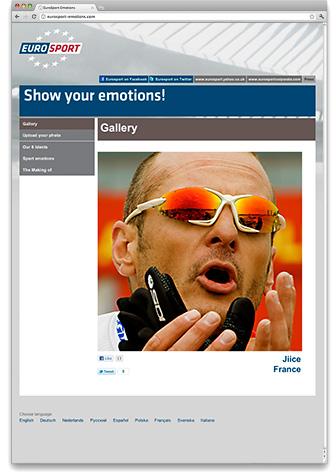 eurosport_emotion_03