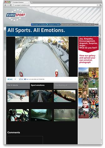eurosport_emotion_04