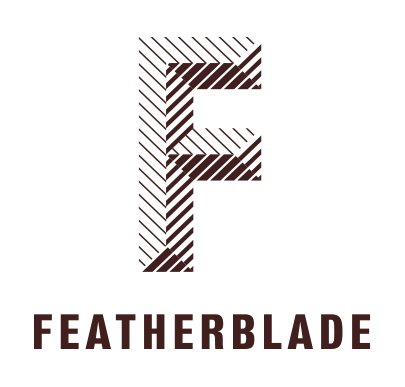 featherblade-01