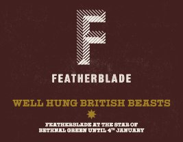 featherblade-04