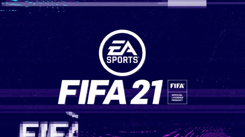 fifa21-standard-8