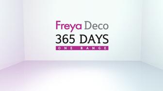 freya_10