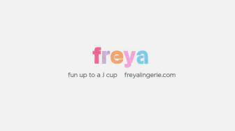 freya_fun_05