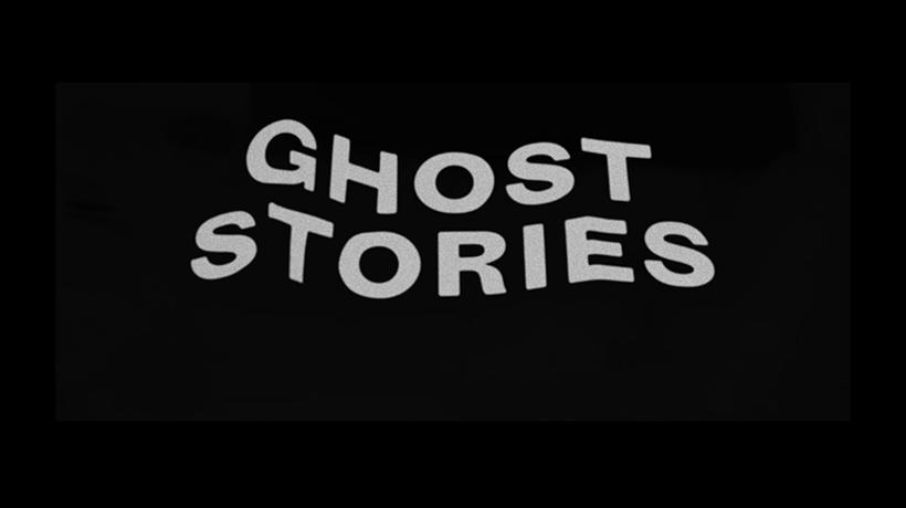 https://vimeo.com/264212201