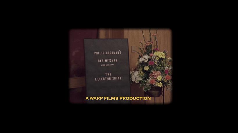 https://vimeo.com/264212330