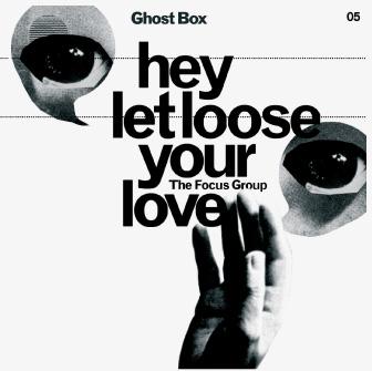 001_ghost-box