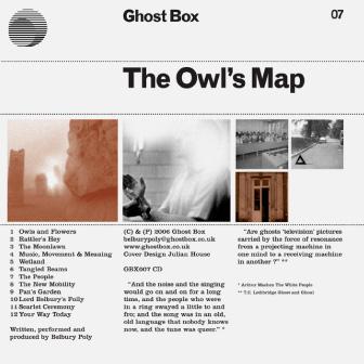 002_ghost-box