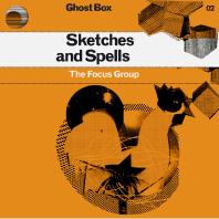 004_ghost-box