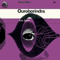 006_ghost-box