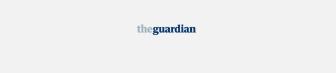 008_guardian_brand