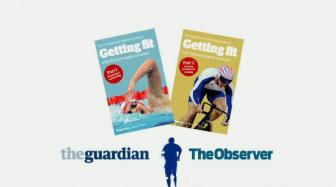guardian_gf_01