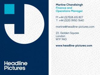 Headline-business-card-329x247px