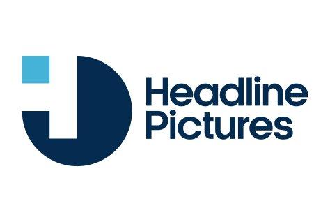 Headline-logo-474x318px