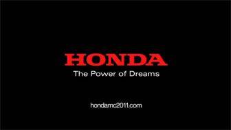 honda_project_05