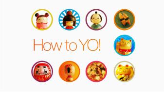 001_yo_howto